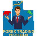 Forex Trading Professor